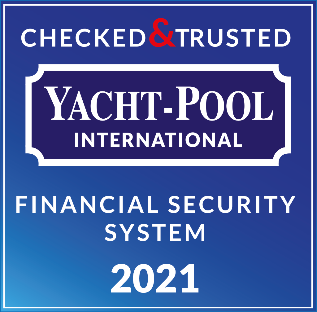 //www.helios-stratos.hr/wp-content/uploads/2020/12/YACHT-POOL_Financial_Security_2021b-4.png